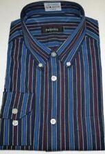 Camisas casuales de hombre talla M color principal multicolor