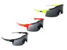 100% Cycling Sunglasses & Goggles