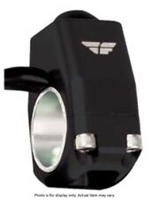 Fly Racing - 57-5019 (600 COLOR/2 - Black Billet Kill Switch