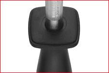 Wusthof Sharpening Steel 23cm - 4463/23  *NEW* Knife Sharpener