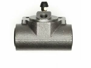 Rear Wheel Cylinder 4VPG67 for Brougham Commercial Chassis Fleetwood Calais