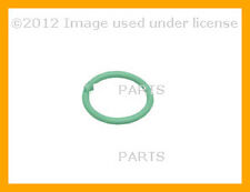 A/C O-Ring (14mm Diameter) Santech For BMW 630CSi 633CSi 733i 325i 325is M6 328i
