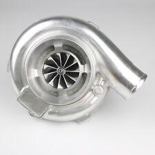 Aftermarket Universal Performance Turbo GT30 GT3076 GTX3076 A/R.82 Vband Turbine