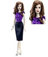 Barbie Twilight ESME NRFB