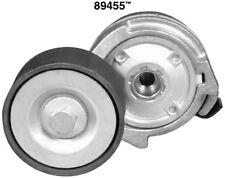 Dayco 89455 Belt Tensioner Assembly