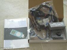 BMW OEM Genuine E39 E46 X3 X5 Z4 iPod Retrofit Kit Brand New