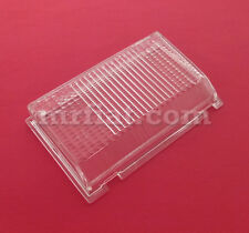 Fiat 124 Coupe CC Rear Right Reverse Light Lens New