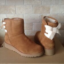 78aad91adbb UGG Australia Women's Sheepskin Size 11 for sale | eBay