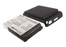 UK Battery for E-TEN glofiish X600 glofiish X610 369029665 49004440_X500 3.7V