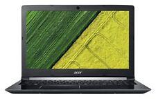 Acer Aspire 5 15.6 Inch Full HD Intel i7 2.7GHz 8GB 1TB Windows Laptop - Black