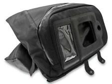 Holeshot Dash Bag Polaris Rush/RMK Models 10026780 3508-0024 45-2040 650410