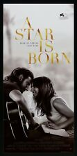 L114 PLAKAT A STAR IS BORN BRADLEY COOPER LADY GAGA SAM ELLIOT DAVE CHAPPELLE