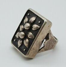 800 Silber Ring 18.02.20