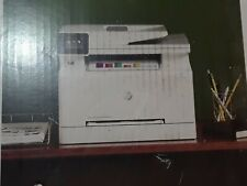 HP Laserjet Pro M283