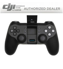 DJI Tello GameSir Bluetooth Remote Controller T1D