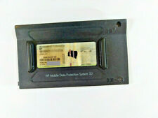 HP Compaq NX9420 HDD Cover - APZKF000F00