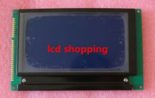 "New compatible SP14N002 5.5"" 320*240 FSTN-LCD FOR Hitachi 60 days warranty"