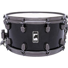Other Drums