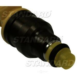 Fuel Injector Standard FJ341