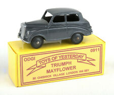 Odgi Toys Of Yesterday No.911 Triumph Mayflower * MIB *