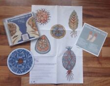 """BOMBAY BICYCLE CLUB """"A Different Kind of Fix"""" CD ALBUM - ISLAND RECORDS 2011"""