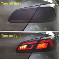 30*150cm Black Fly-Eye Road Legal Tinting Film Car/Moto Head / Rear Light Lamp