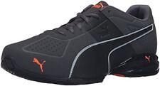PUMA Mens Cell Surin 2 Matte Cross-Trainer Shoe- Pick SZ/Color.