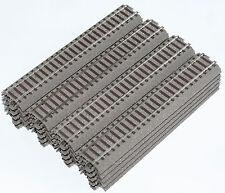 Trix H0 62188 Gerades C-Gleis 188,3 mm 20 Stück Neu Ohne OVP