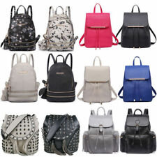 c2dc0c8e21 Leather Backpacks for Women