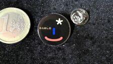 CeBIT it Gamescom Pin Badge OTELO v2 sponsor Fortuna Düsseldorf