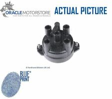 NEW BLUE PRINT DISTRIBUTOR CAP GENUINE OE QUALITY ADG01427