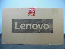 "LENOVO IdeaPad Flex 5 14"" 2 in 1 Laptop - AMD Ryzen 7, 512 GB SSD, Grey REFURB-B"
