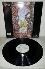 LP SOMA - EPSILON