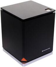 PRYON-A6 THEATRE/GAMING PC A6-7400K-3.5GHZ 2TB 16G WIFI HDMI RADEON R5 WIN10