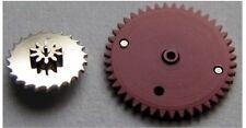 Rolex Watch Movement 3035  reversing wheel 5068