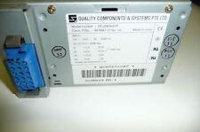 Cisco 34-0687-01 7200 280w power supply dcj2804-01p