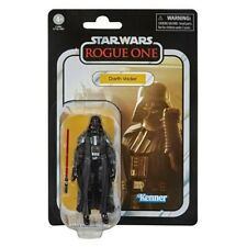 Star Wars The Vintage Collection Darth Vader Rogue One CONFIRMED PREORDER