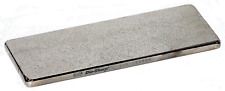 More details for dmt d8xx 8-inch dia-sharp continuous diamond - extra-extra-coarse