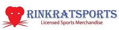 RinkRatSports