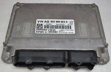 VW SKODA Motorsteuergerät 03D906023N 03D 906 023 N 5WP40851 5WP4 0851 04