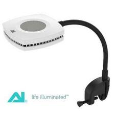 AI Prime LED Aquarium light Accessories