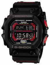 Casio Wrist Watch G-Shock GX Series Multiband 6 GXW-56-1AJF for Mens From Japan