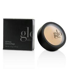 Glo Skin Beauty Oil Free Camouflage - #Golden Honey 3.1g Concealer