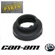 2004-2008 CAN AM Outlander MAX 400 XT  OEM Intake Neck 420267340 (IN STOCK)