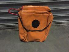 BIKE BICYCLE PANNIER BAG BAGS HEAVY DUTY X POST OFFICE MTB CRUISER POSTIE