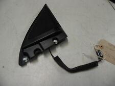 2476 C3C 2002-2008 asiento IBIZA Tweeter de puerta controladores secundarios fornt seglar Panel de altavoz