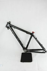 TOMAC TYPE X carbon frame !! NEVER RIDDEN !!!!!!!! size M !!! with documents !!