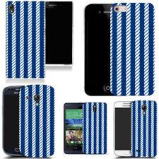 Étuis, housses et coques rouge Samsung Pour Samsung Galaxy S6 pour téléphone mobile et assistant personnel (PDA)