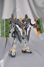 Model Legend 1/100 MG XXXG-01SR Gundam Sandrock Armadillo Upgrade Set Ver.2