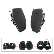 R8 Style Steering Wheel Shift Paddle Case Set Fit for Audi A4 B9 Q5 2016-2018